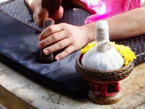 pinda herbal tailandesa