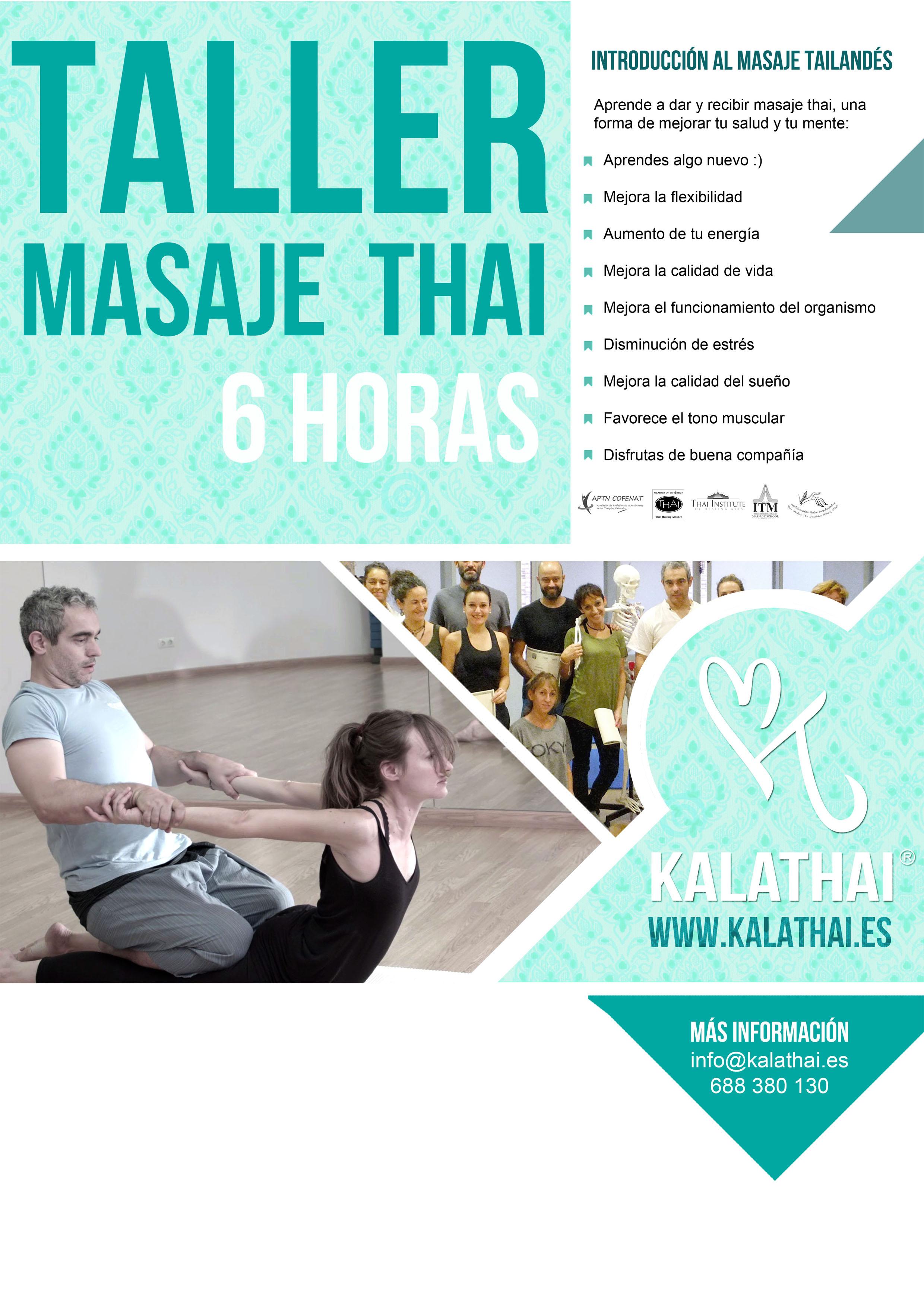 sitio web masaje flaco