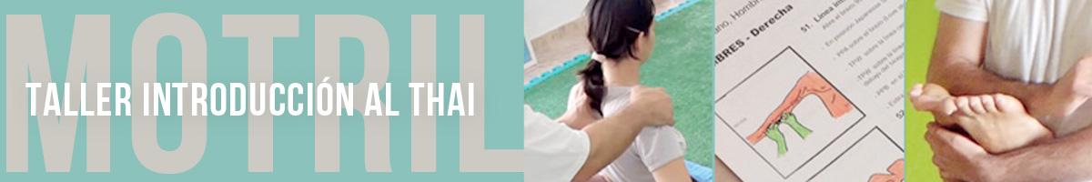 aprender masaje en motril