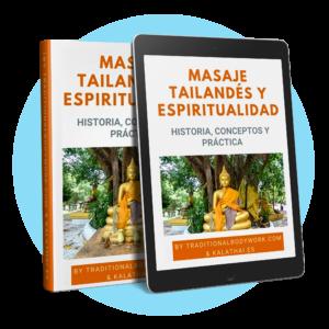 libro de masaje y cultura